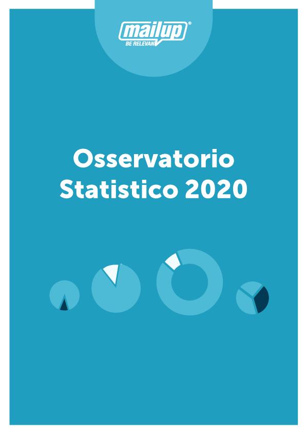 Osservatorio 2020