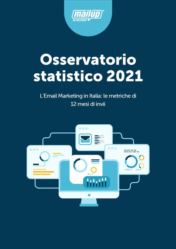 Osservatorio 2021