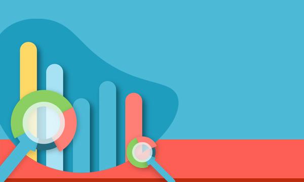 Retail, E-commerce & Industria: innovazione digitale e nuove convergenze
