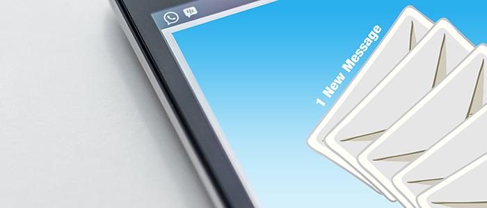 SMS: sai che puoi usarli per fare business?