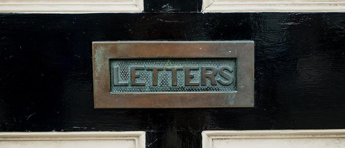 Le tue email arrivano nella casella giusta?