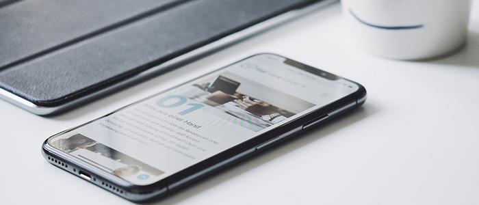Email e smartphone: vuoi aumentare le conversioni?