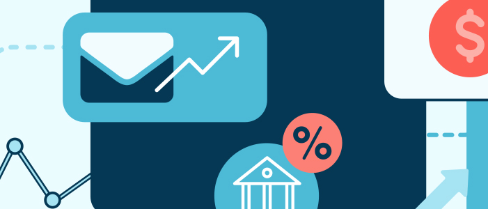 Strategie digitali per il Banking & Finance