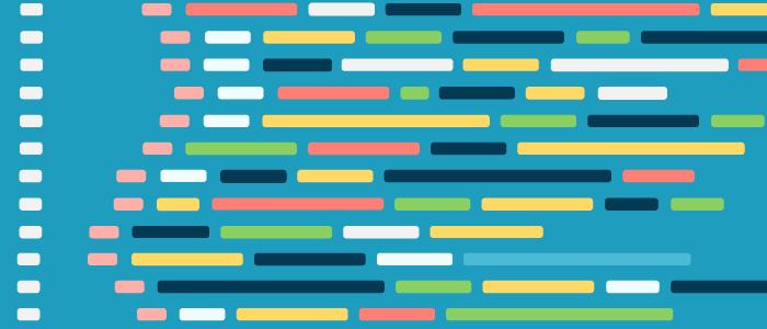 Email e HTML: 10 errori da non commettere