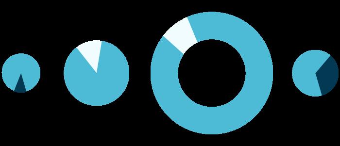 Osservatorio Statistico 2020