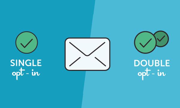 3195f1ad4178cc L'Email Marketing ti permette di costruire relazioni con i clienti basate  sul valore e la fiducia. Il modulo di iscrizione che l'utente compila per  essere ...